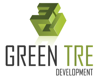 Green Tre Development